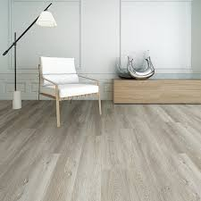 balterio magnitude pamplona oak 087 8mm laminate flooring v groove