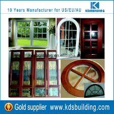 Home Wooden Windows Design by Grill Design Wood Window Grill Design Wood Window Suppliers And