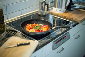 Feng Shui Kitchen by Feng Shui 101 How The Kitchen Can Help Increase Your Wealth