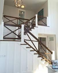 floor and decor brandon fl floor decor brandon fl stair railing outdoor stair railings white