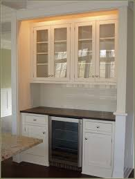 Kitchen Cabinet Door Stops - flush inlay cabinets img 0372 inset online cabinet door hinges rta