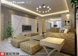 Ceiling Decoration The Living Room Ceiling Decoration View Decoration Picture