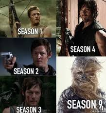Walking Dead Meme Season 1 - walking dead memes92 jpg