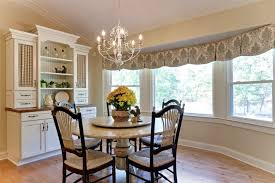 Contemporary Valance Ideas Contemporary Valances For Kitchen 2018 U2014 Novalinea Bagni Interior