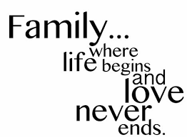 family quotes quotes family quotes and thoughts