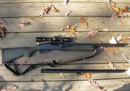 black friday dicksporting goods remington 870 scoped combo 419 98 black friday 2013 in store