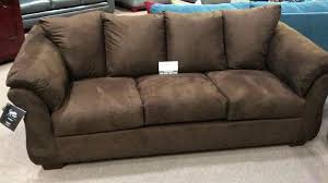 Microfiber Sectional Sofas Plaid Covers Sectional Sofas Or Sleeper Sofa And