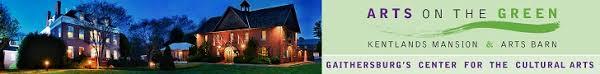 Gaithersburg Arts Barn City Of Gaithersburg U0027s U0027singer Songwriter Series U0027 Presents U0027cruz