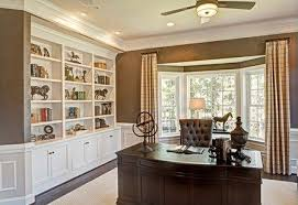 great home interiors house style