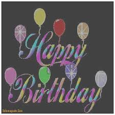 birthday cards best of singing birthday cards free download