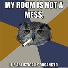 Art Student Owl Meme - ain t that the truth hahaha art life pinterest