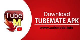 tubemate downloader android free tubemate apk for android device free