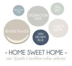 the best sherwin williams neutral paint colors blogger home