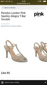 Wedding Shoes House Of Fraser 18 Best Bridesmaid Shoes Images On Pinterest Bridesmaid Shoes