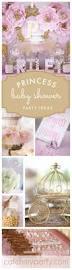 best 25 baby princess ideas on pinterest nursery ideas for