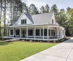 pole barn house plans prices pdf plans for a machine shed pole barn house prices finished tag barn style home plans photos