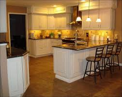 Big Kitchen Islands Home Depot Kitchen Islands Gallery Of Portable Kitchen Island