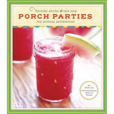 best 25 easy punch recipes ideas on pinterest punch christmas