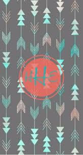 Tribal Print Wallpaper by Top 25 Best Iphone Wallpaper Tribal Ideas On Pinterest Aztec
