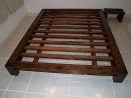 bed frames wallpaper hd platform bed ikea bed frame with