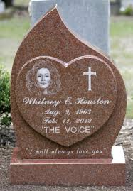 tombstone engraving houston headstone engraved i will always you ny
