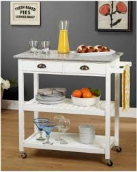 kitchen island cart target amazing shopping savings target marketing systems oregon portable