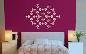 asian paints wall design ideas home decor ideas