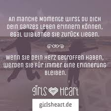 sprüche zur erinnerung macht euch schöne erinnerungen mehr sprüche auf www girlsheart