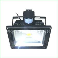 solar motion detector flood lights led motion detector flood lights fooru me