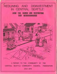 redlining in seattle cityarchives seattle gov