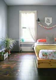 Victorian Bedroom Wall Covering In Pennsylvania A Victorian Farmhouse Is Renovated With Love