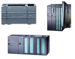 free plc software download free software from the major plc makers