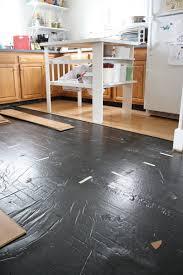 Laminate Kitchen Flooring by Removing Pergo Like Laminate Flooring Merrypad