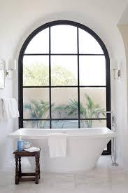 master bathroom 65 calming bathroom retreats southern living