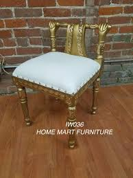 Craigslist St Louis Furniture by Decorating Athomemart Craigslist For Sale Furniture