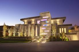 Classy Modern Design Homes With Interior Decor Home With Modern - Design modern home