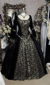popular wedding dress renaissance buy cheap wedding dress