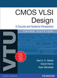 cmos vlsi design a circuits and systems perspective for vtu
