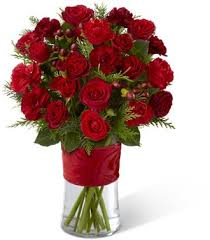 canada flowers flowerwyz flower delivery canada cheap canada flowers delivery
