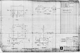 fort drum housing floor plans index of en projects dome venting dome fab drawings complete