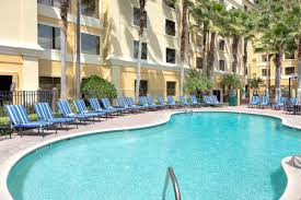 i drive orlando hotels pay less with our deals