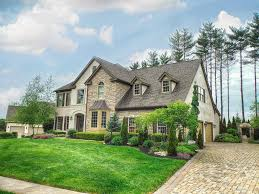homes for sale in westerville ohio