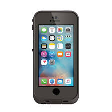Fpl Maps Amazon Com New Lifeproof Frē Series Waterproof Case For Iphone 5