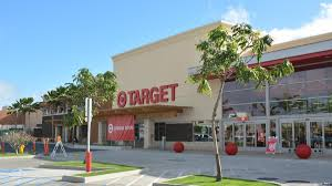 exclusive target coming to ala moana center in hawaii pacific