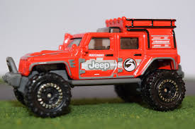 jeep matchbox jeep wrangler superlift from matchbox aus wheels