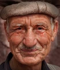 old man portrait of old man portraits of men people pixoto