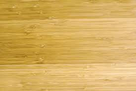 design hardest hardwood flooring cali brand of bamboo flooring
