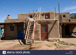 native american architecture indians native american housing