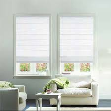 Roman Blind Measurement Calculator Roman Shades And Blinds Made To Measure Roman Shades
