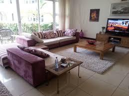 Bedroom Furniture Companies List 3 Bedroom Apartment U2013 Penny Lane Real Estate Ghana Limited